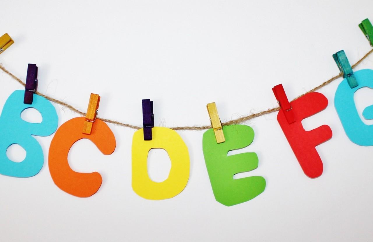 abecedario (PA)